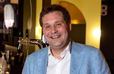 Jethro Rostedt