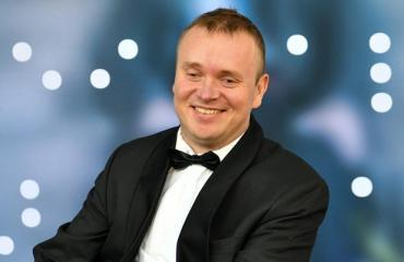 Petri Poikolainen