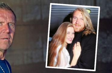 Renny ja Tarja