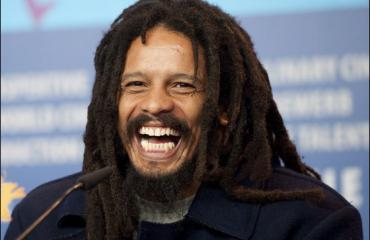 Bob Marleyn Rohan-poika: Vaalin isäni elämää ja perintöä!