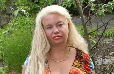 Johanna Tukiainen julkaisi liudan järkyttäviä kuvia: Näin pahasti minut hakattiin!