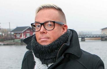 Matkaoppaat-Janne Antin järjesti Antti Tuiskun yöksi putkaan!