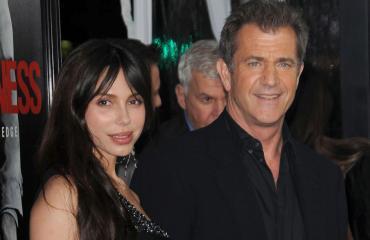 Haastattelu tuli kalliiksi – Mel Gibsonin ex-rakas menetti puoli miljoonaa!