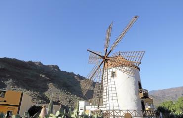 Seiskan vinkit Gran Canarialle!