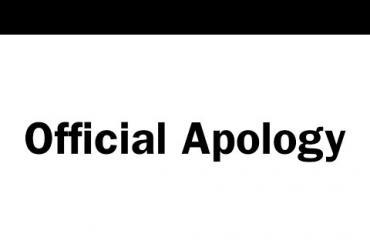 Nerokasta vai julmaa? Donald Trumpin poikaa autistiksi epäillyt tubettaja rahastaa anteeksipyynnöllään!