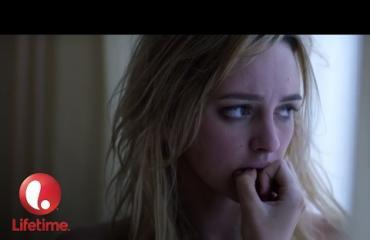 Britney Spearsin elämästä kertovan elokuvan maistiainen julki – jakaa mielipiteitä!