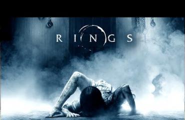 Ring-elokuvan mainostemppu on karmivaa katsottavaa: säikähtäisitkö?