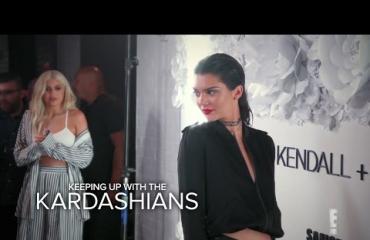 Kardashianin sarjapettäjä Scott Disick perustelee toimintaansa: Olen seksiaddikti!