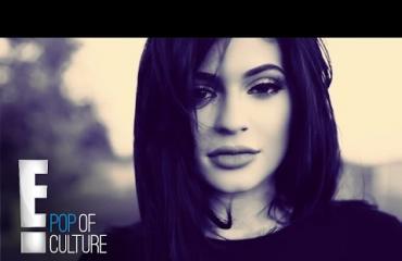Kylie Jennerin luksuselämästä tosi-tv-sarja: tunnistaisitko kaunottaren lapsuuskuvasta? Tsekkaa traileri!