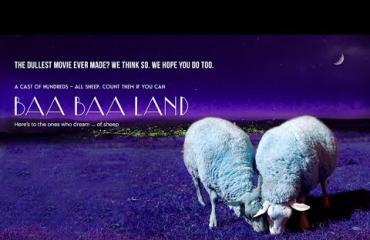 Onko tässä kaikkien aikojen tylsin elokuva? On.