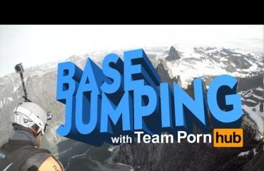 Jättimäinen pornosivusto sponsoroi urheilijalupauksia!