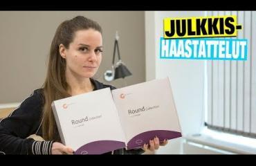 Suomen seksikkäin -voittaja Irina jännitti silikonioperaatiotaan: Tämän kokoisen implantit hän saa!