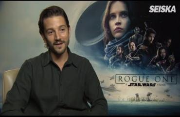 Star Wars -tähdet Seiskalle: Tämän takia elokuvasarja on niin suosittu!