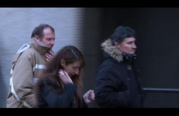 Nainen tappoi lastenhoitajansa - syynä Tom Cruise!