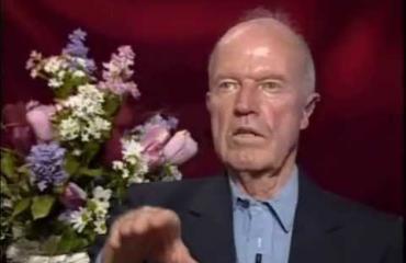Kohuraportti: Buzz Aldrin läpäisi valheenpaljastuskokeen koskien ufo-kohtaamista!