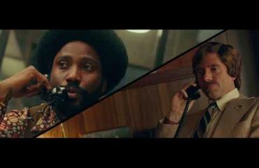 Jasper Pääkkönen valloittaa Hollywoodin: merkittävässä roolissa uutuuselokuvassa – katso traileri!