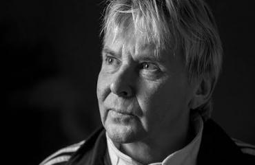 """Matti Nykäsen elämän viimeinen videohaastattelu julki – puhuu katolta putoamisestaan: """"Siitä vain lipsahdin"""" - katso video!"""