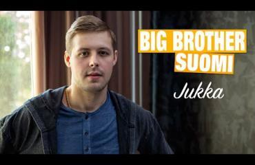 Big Brother Suomi -Jukka oikeuteen: pahoinpitelysyyte nakkikioskitappelusta - näin nuorukainen kommentoi selkkausta!