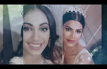 Suvaitsevaisuuden takapajulassa Intiassa puhaltavat uudet tuulet - Miss Trans Queen sai kruununsa!