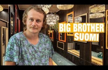 Vieläkö muistat nämä kuluneen Big Brother -kauden suurimmat kohut? Seksiä, kännisekoiluja ja romanssi!