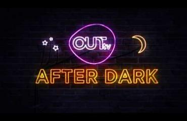 Naked Attractionin näkövammaisille suunnattu tulkkaus oli liian kuivaa - palaute sai Channel 4:n muuttamaan linjaa rohkeammaksi!