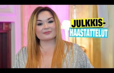 Suomalaisartisti sai kappaleensa yhdysvaltalaiseen tv-sarjaan!