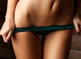 bikinivartalo