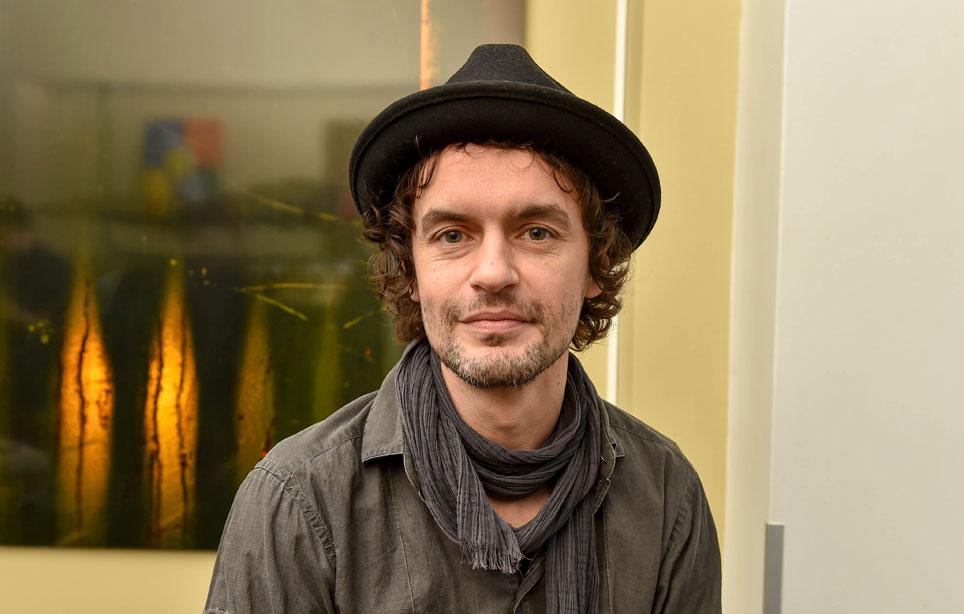 Nicolas Thieulon