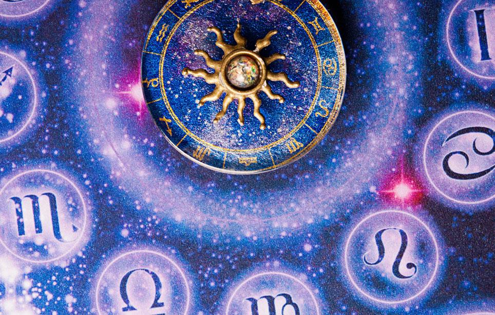 Horoskoppi