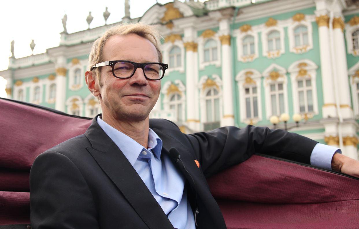 Juhani Seppänen