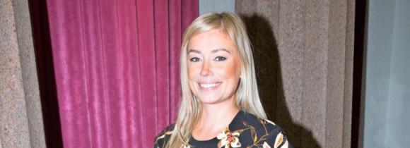 Jenny Helenius