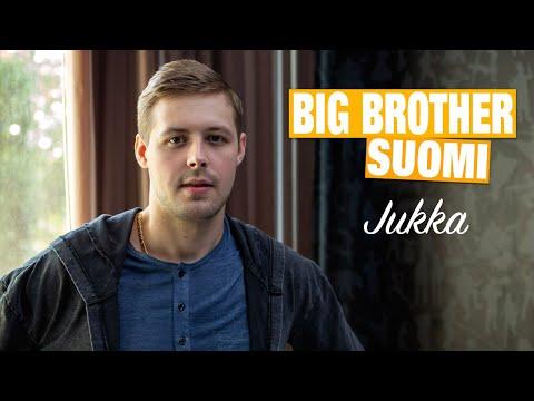 Big Brother Jukka